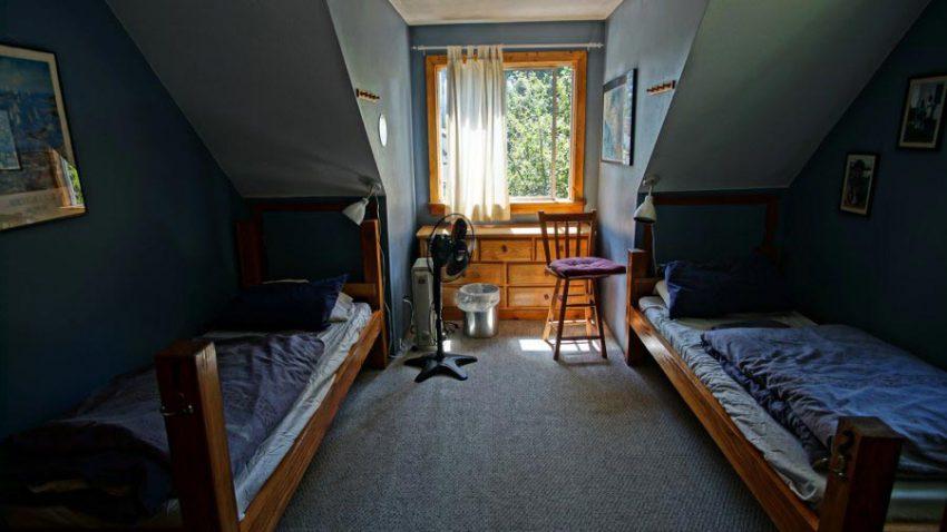 Arbutus Room
